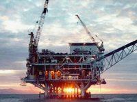 Morgan Stanley предупреждает о растущей опасности на рынке нефти в 2018 году