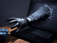 """Мошенники придумали новую """"схему"""" с электронным ОСАГО, — РСА"""