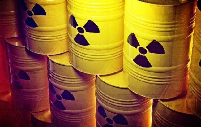 Москва и Тегеран договорились о совместном производстве ядерного топлива