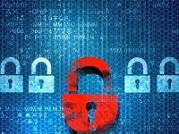 Возможно ли заблокировать все российские сайты, – комментарии экспертов