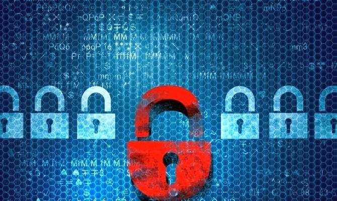 Можно ли заблокировать все российские сайты, - комментарии экспертов