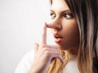 Мозг человека может привыкать к систематической лжи, – ученые