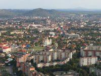 Чем интересен город Мукачево с экономической точки зрения