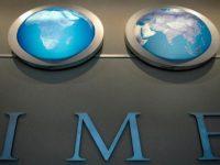 МВФ предупреждает о высоком долге нескольких стран ЕС