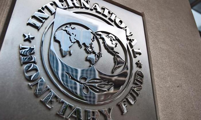 МВФ выделит Молдавии транш в 178,7 миллионов долларов