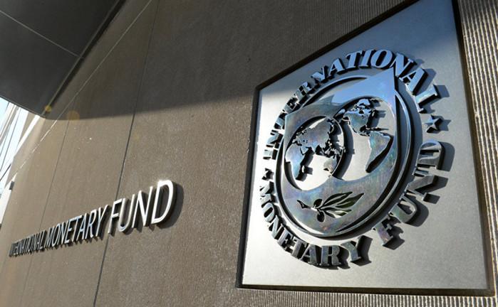 МВФ: законопроект о Высоком антикоррупционном суде не соответствует обязательствам Украины