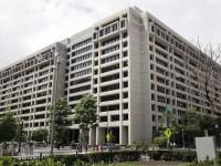 Зарубежные банки положительно отзываются о реформах Нацбанка Украины