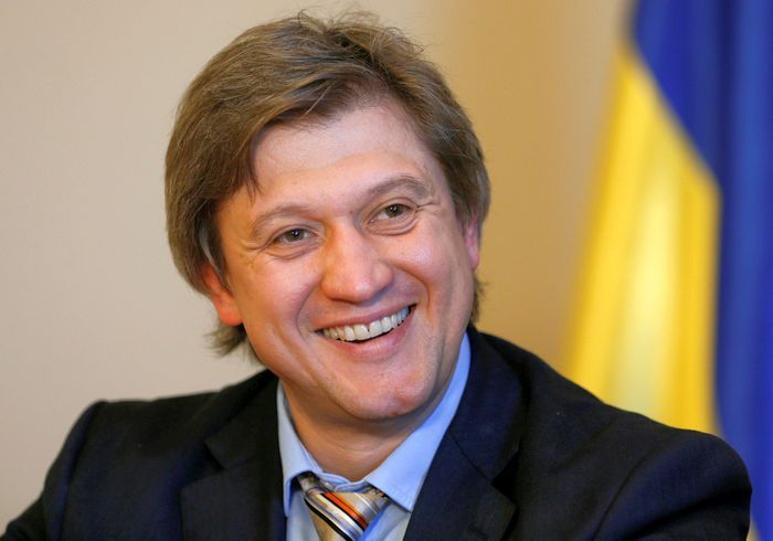 Правительство Украины надеется на 2 транша от МВФ в 2018 году