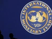 МВФ оставил общую сумму кредита для Украины неизменной – $17 млрд.