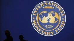 МВФ оставил общую сумму кредита для Украины неизменной - $17 млрд.
