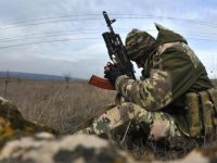 На армию Украины потратили 8,6 млрд гривен