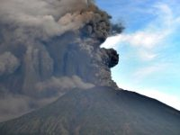 На Бали могут провести принудительную эвакуацию людей