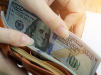 На чем можно заработать деньги в интернете и за его пределами: где и как получить денег