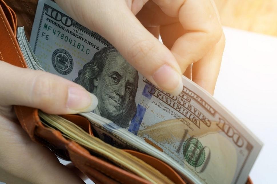на чем заработать, на можно чем заработать, на чем быстро заработать, как заработать деньги в интернете легко и быстро, чем можно заняться чтобы заработать деньги, где заработать деньги, как заработать деньги в Украине, как быстро заработать немного денег, как заработать деньги с нуля, на чем заработать в 2021, как заработать деньги дома, как заработать денег быстро, как заработать деньги дома, заработок в интернете fdlx.com