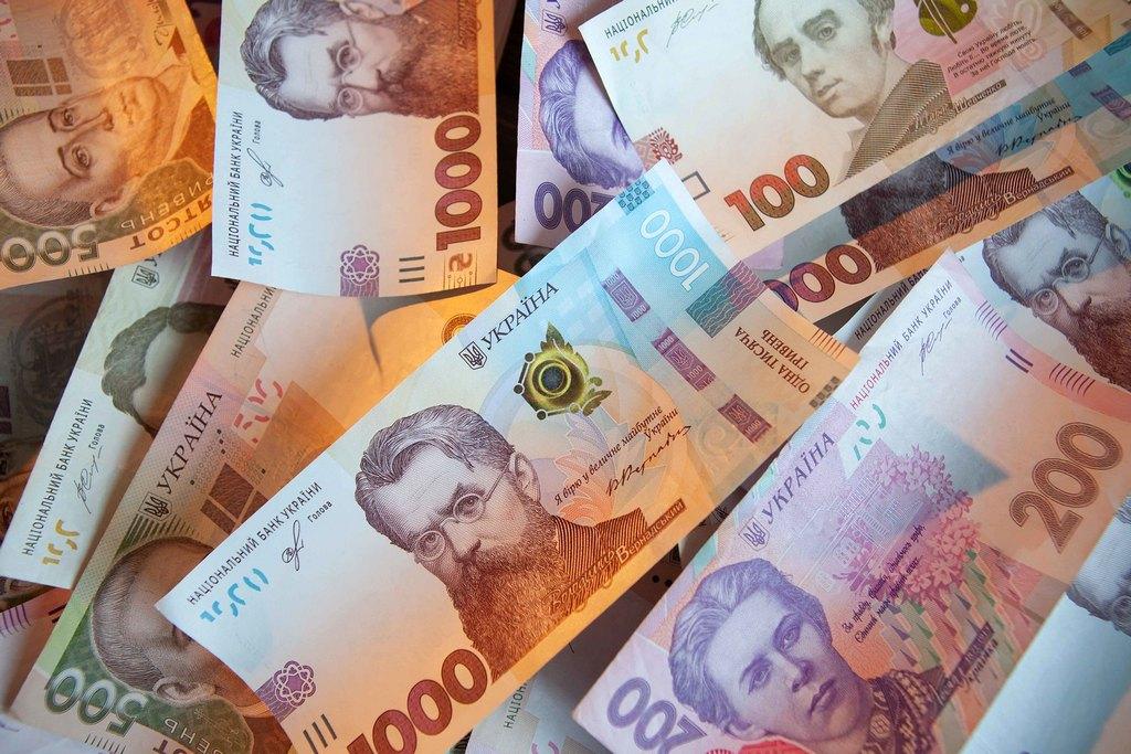 fdlx.com На чем можно заработать деньги в интернете и за его пределами: где и как получить денег