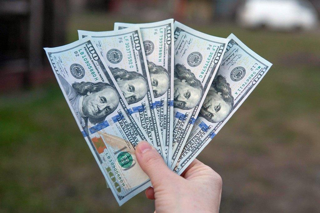fdlx.com на можно чем заработать, на чем быстро заработать, как заработать деньги в интернете легко и быстро, чем можно заняться чтобы заработать деньги
