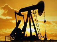 На фоне данных из США 21 июля нефть незначительно растет в цене