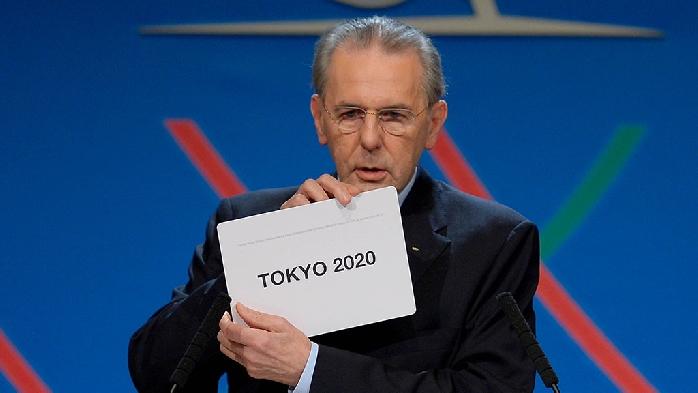 На Олимпиаду-2020 в Токио нужно $17 млрд