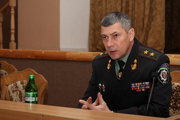 На суде выяснили ктоприказал снайперам стрелять в майдановцев на поражение