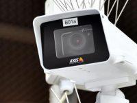 На улицах Берлина началось тестирование системы биометрического распознавания лиц