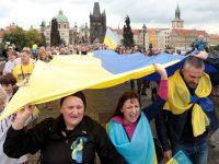 На заработки в Чехию смогут уехать вдвое больше украинцев