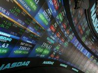 Наблюдается синхронный рост ведущих экономических мировых индексов