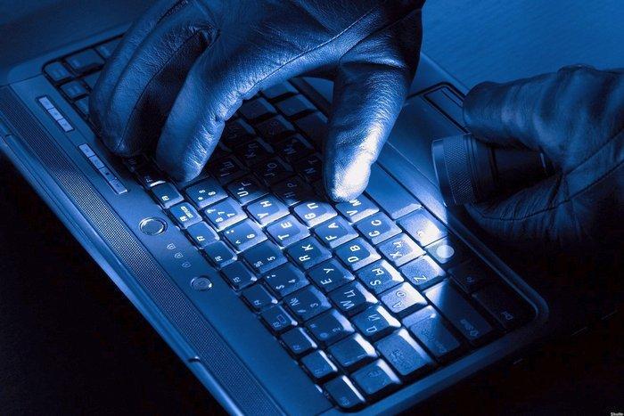 Нацбанк и Независимая ассоциация банков Украины будут вместе противостоять киберугрозам