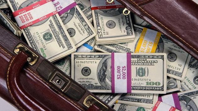 Нацбанк ослабит валютные ограничения для украинских банков