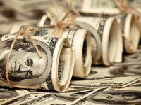 Нацбанк заставляет украинские банки жестче проверять операции клиентов