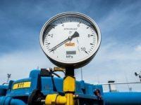 Нафтогаз ведет переговоры с итальянской компанией об управлении ГТС