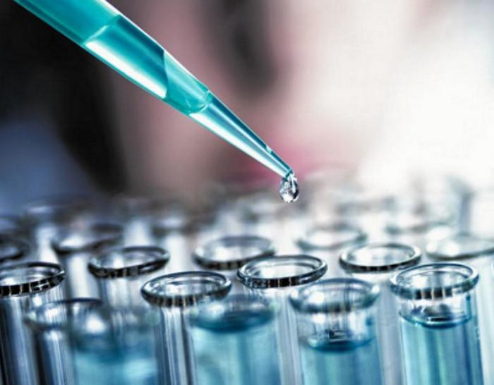Найдена вакцина, которая обеспечивает 100% защиту от вируса Эбола