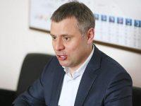 НАК «Нафтогаз Украины» не нужны «газсбыты», – коммерческий директор компании
