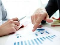 Общие принципы налогового планирования
