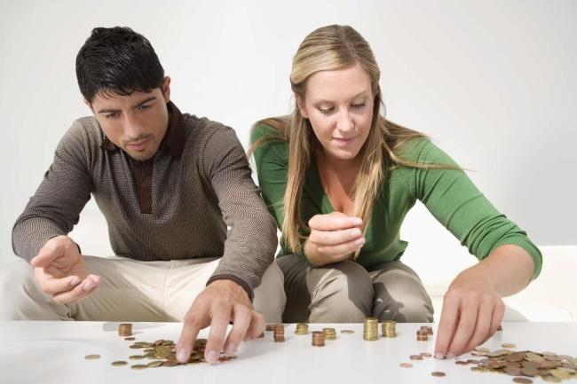 Налог, льгота, работник, зарплата, доход, оформление