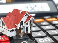 Налоговые льготы, снижающие расходы на жилье в США