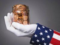 Налоговые льготы в США для родителей во время обучения ребенка