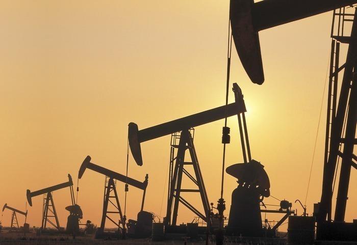 Нарушая запреты: Саудовская Аравия увеличивает добычу нефти