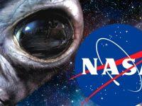"""NASA проведет заседание о """"внеземной жизни"""""""