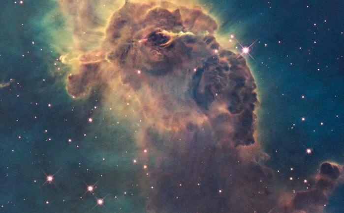 НАСА запланировало межзвездную экспедицию на 2069 год