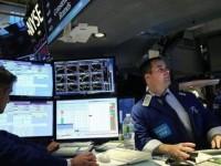 Компания Nasdaq продемонстрировала рекордно высокий биржевой индекс при закрытии