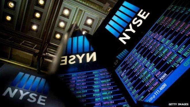 Nasdaq установил новый рекорд: оптимизм на мировых фондовых рынках