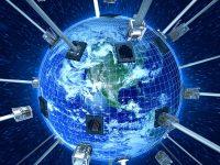 «Население» Интернета превышает 3,5 миллиарда пользователей. Что они успевают за 60 секунд? (инфографика)