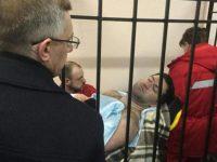 Насиров вернулся: отстраненный глава ГФС приступил к работе