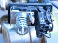 Бизнес идея: сервисное обслуживание и ремонт насосов