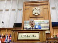 НАТО открывают свою новую базу в Румынии