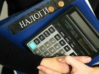 Названы крупнейшие налогоплательщики Украины