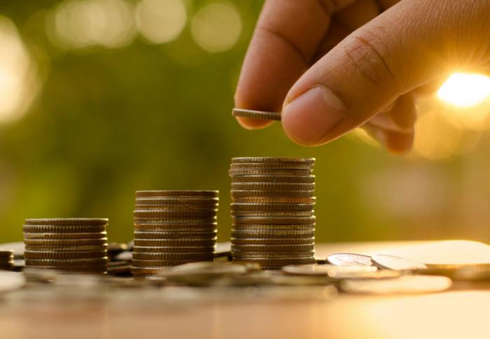 НБУ и законодатели не могут достичь взаимопонимания по криптовалютам