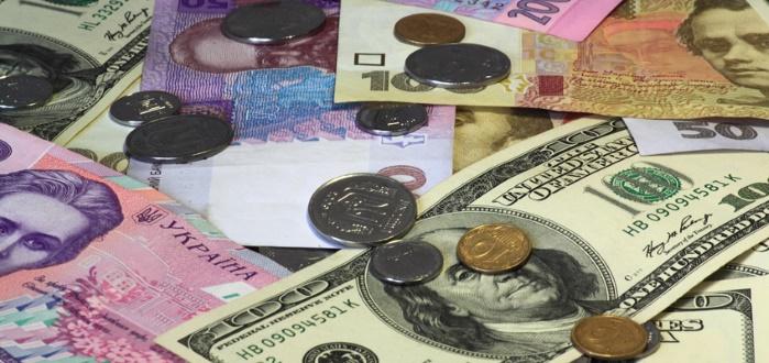 НБУ кардинально меняет валютные правила для украинцев