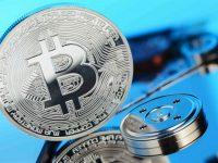 НБУ предупреждает о риске операций с криптовалютами