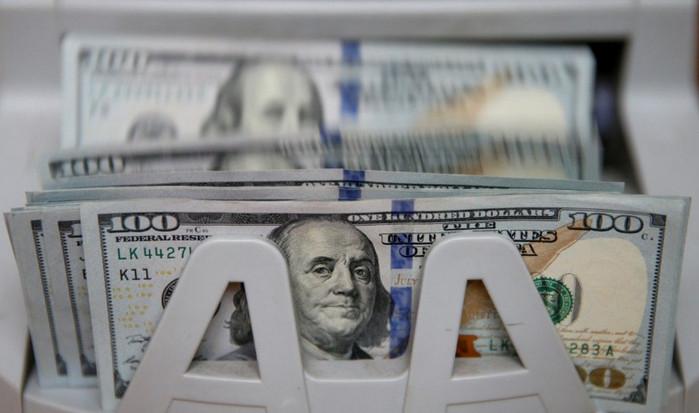 НБУ упростил расчеты на валютном рынке для импорта товаров